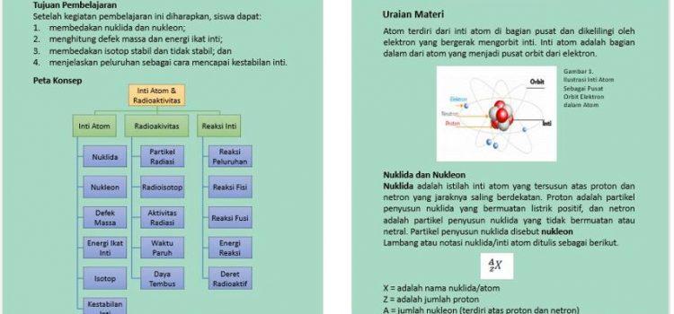 Membuat Media Pembelajaran berbasis Android dengan I Spring Suite [Bag 3]